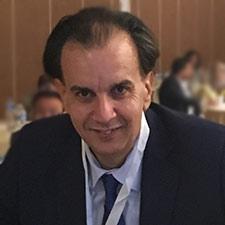 Dr. Mohamed Ashraf